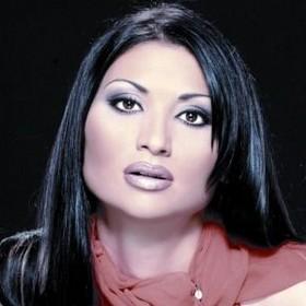 Sofi Marinova перевод песен