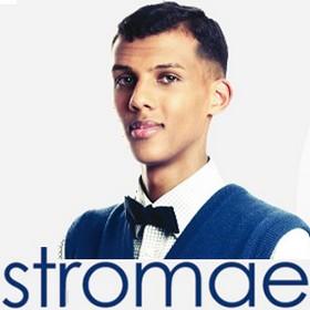 Stromae перевод песен