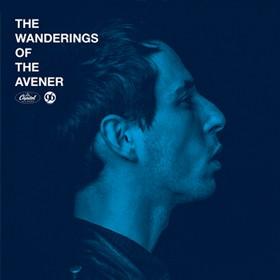 The Avener перевод песен