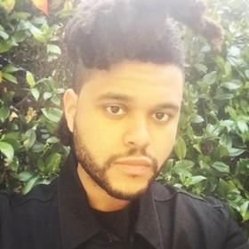 The Weeknd перевод песен