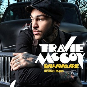 Travis McCoy перевод песен